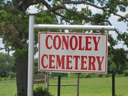 Conoley Cemetery