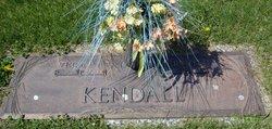 Velma B <i>Brothers</i> Kendall