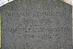 Dr William Avery Dr. William Levingston Rockefeller