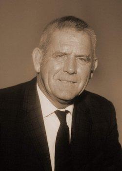 Jefferson Waylon Brown