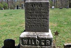 Hubert Wilder