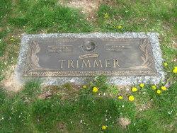 Daniel Leroy Trimmer
