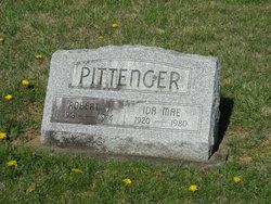 Robert H Pittenger