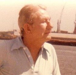 John Curtis Corbett Johnnie Brigman