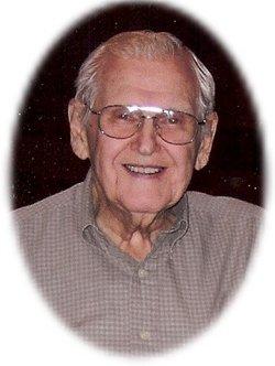 Stanley Bator, Jr