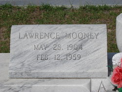 Lawrence Mooney Akins