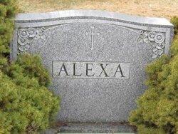 John J. Alexa