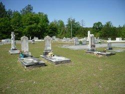 Brewton Cemetery