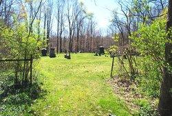 East Kirtland Cemetery