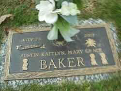 Kaitlyn Marie Baker