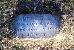 James E. Bragg