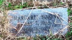 Margaret Bonino