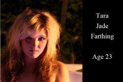 Tara Jade Farthing