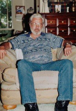 Norman Phillip Beeles