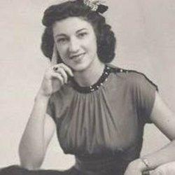 Lillian Paige Aultz