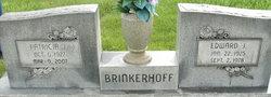 Patricia <i>Johansen</i> (Brinkerhoff) Fenn