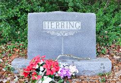 Amos Repton Herring