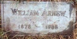 William Arnew