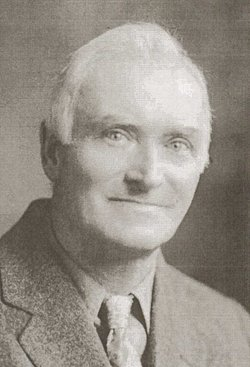 Charles Newman Hunt