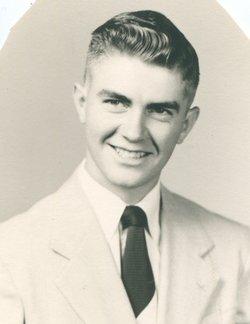 Col Gerald Francis Gary Allsman