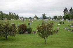 Estes Park Cemetery