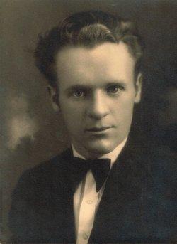 Daniel Bernard O'Connor