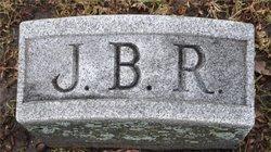 John Barnes Root