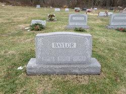 Elizabeth Baylor