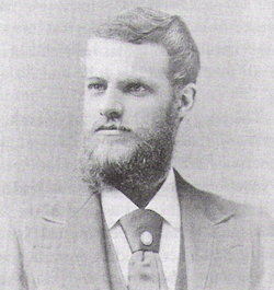 Charles E. J. McFarlan