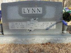 Jesse W. Lynn