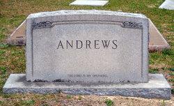 Leon Jerome Andrews