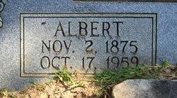 Albert Kastner