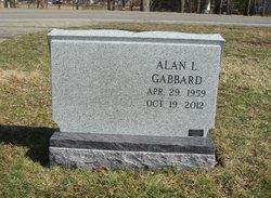 Alan L. Gabbard