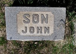 John Henry Balla