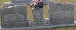 Mary E. Cavanaugh