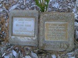 Hilda Margaret Catherine <i>Oxley</i> Killick