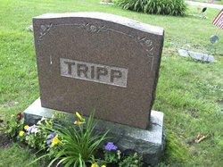 George H Tripp