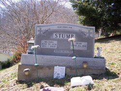 Western & Truby Stump
