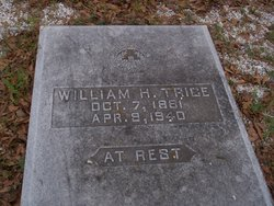 William H. Trice