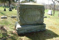 Elvin Addish Vernon