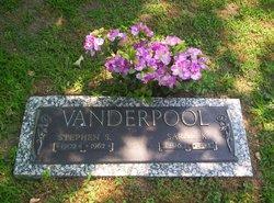 Stephen S. Vanderpool