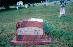 George V. Dillon