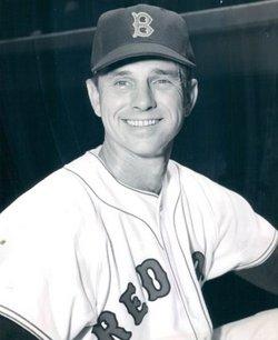 Grady Edgerbert Hatton, Jr