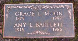 Amy L. Bartlett