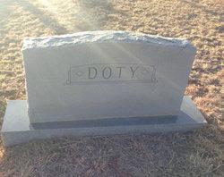 Margaret E. Doty