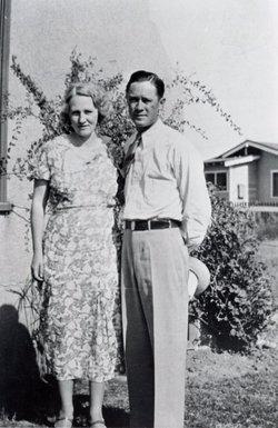 Annie Rosina <i>Brothers</i> Pemberton