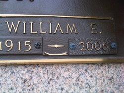 William Everette Carter