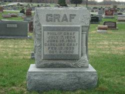 Philip Graf
