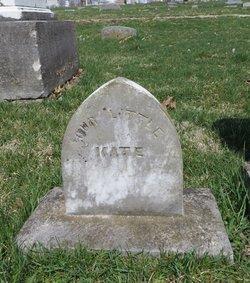 Kate Giltner