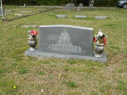 Elva W Collins